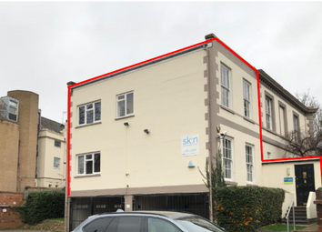 Thumbnail Office to let in Cheyne Walk, Northampton