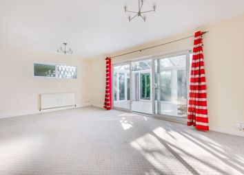 4 bed detached house for sale in Warren Road, Purley CR8