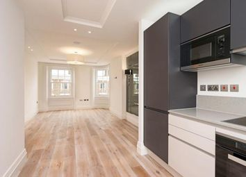 Thumbnail 2 bed property for sale in Princess Road, Primrose Hill, London