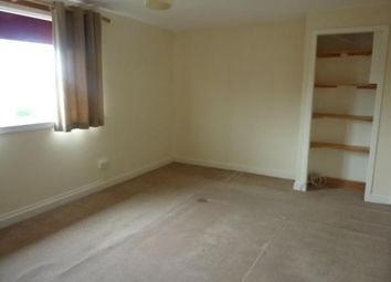 Thumbnail Terraced house to rent in Magdalene Drive, Edinburgh