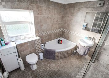 2 bed semi-detached house for sale in The Crescent, Seghill, Cramlington NE23