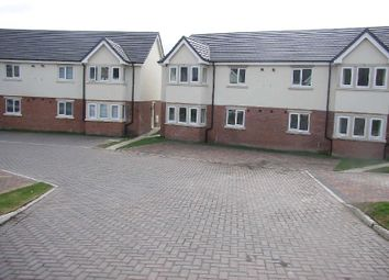 Thumbnail 2 bed flat to rent in Fairway, Rochdale, Greater Manchester