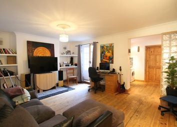 Thumbnail 1 bed property to rent in Lansdowne Street, Hove