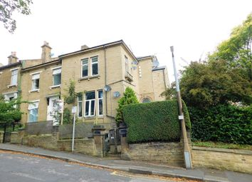 Thumbnail Property for sale in Sunny Bank, Shipley