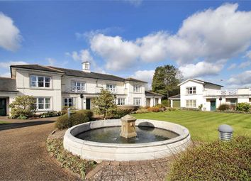 Thumbnail 2 bed cottage for sale in Muskerry Court Nellington Road, Tunbridge Wells, Kent