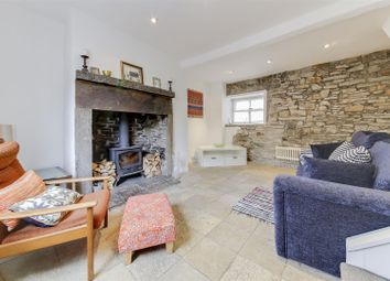 Thumbnail 1 bed property for sale in Brandwood Road, Stacksteads, Bacup