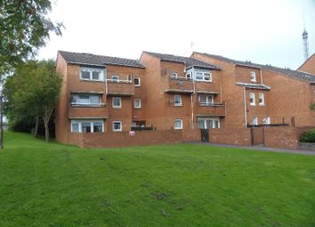 Thumbnail 2 bed flat to rent in Burndyke Square, Ibrox, Glasgow