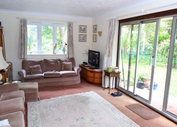 2 bed flat for sale in 4 Chine Crescent Road, Bournemouth, Dorset BH2