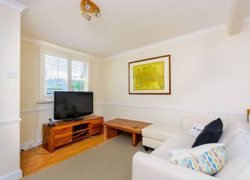 Thumbnail 1 bed property to rent in Brownhill Road, Catford