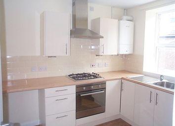 Thumbnail 2 bedroom flat to rent in Market Mews, Market Street, Cinderford