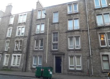 Thumbnail 1 bed flat to rent in Balmore Street, Dundee