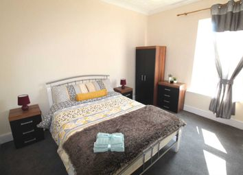Room to rent in John Street, Lincoln LN2