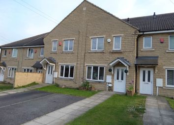 Thumbnail 3 bed property to rent in Aspen Gardens, Worsbrough, Barnsley