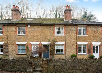 Thumbnail 2 bed property for sale in Brighton Road, Godalming