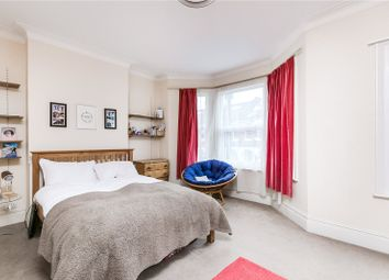 Thumbnail 4 bed terraced house for sale in Gayville Road, London