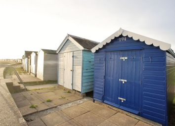 Thumbnail Studio for sale in Haven Village, Promenade Way, Brightlingsea, Colchester