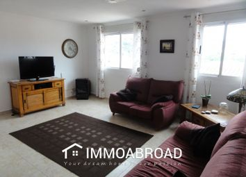 Thumbnail 5 bed property for sale in 03780 Pego, Alicante, Spain