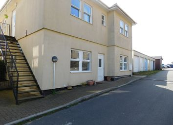 Thumbnail 2 bed property for sale in Madeira Road, Ventnor