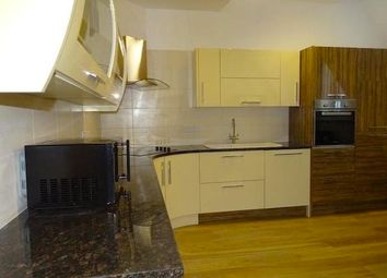 Thumbnail 3 bed flat to rent in Grainger Street, Newcastle City Centre, Newcastle City Centre