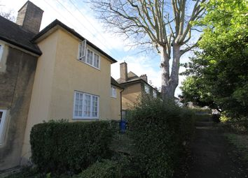 Thumbnail 3 bed semi-detached house for sale in Redpost Hill, London