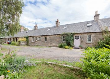 Thumbnail 3 bed terraced house for sale in Esperston Farm Cottages, Temple, Gorebridge, Midlothian