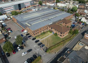Thumbnail Industrial to let in St Catherine Street, Gloucester