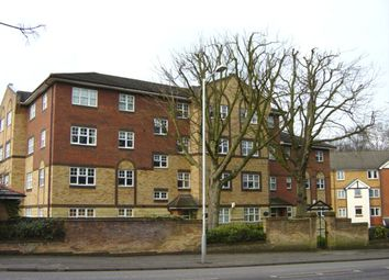 2 bed flat to rent in Princes Place, Earles Meade, Luton LU2
