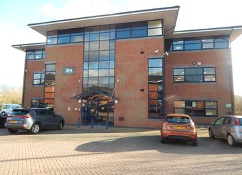 Thumbnail Office to let in Ground Floor Unit 1 Newlands Court, Attwood Road, Burntwood