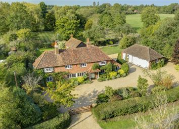 4 bed mews house for sale in Broadcommon Road, Hurst, Reading, Berkshire RG10