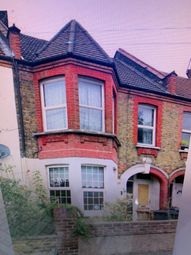 Thumbnail 2 bedroom flat for sale in Clementina Road, London