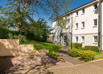 Thumbnail 3 bedroom flat for sale in 100/5 Chesser Crescent, Edinburgh