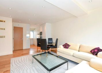 Thumbnail 2 bed flat to rent in Praed Street, Paddington, London