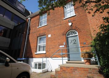 Thumbnail Property to rent in Thorpe Road, Norwich