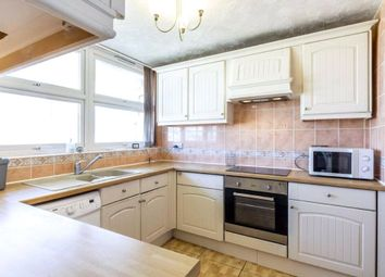 3 bed property to rent in Bramwell House, Churchill Gardens, London SW1V