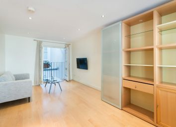 Thumbnail 3 bed detached house to rent in Queen's Gate Mews, London