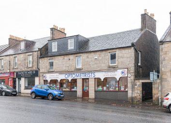 Thumbnail 3 bed maisonette for sale in St. Clair Street, Kirkcaldy, Fife