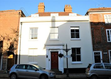 Thumbnail 2 bedroom flat to rent in New Street, Henley-On-Thames