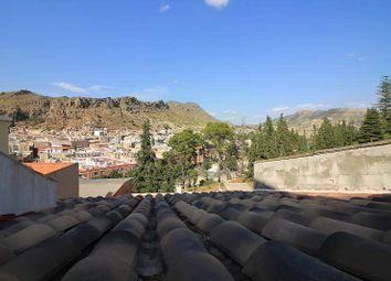Thumbnail 2 bed town house for sale in Av. Río Segura, 1, 30540 Blanca, Murcia, Spain