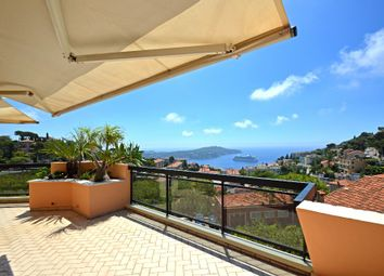 Thumbnail 2 bed apartment for sale in Villefranche Sur Mer, Alpes-Maritimes, France