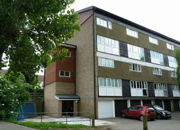 Thumbnail 2 bed maisonette for sale in Five Acres, Wooburn Green, High Wycombe