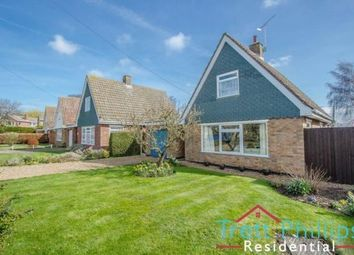 Thumbnail 2 bed detached house for sale in Rivermead, Stalham, Norwich