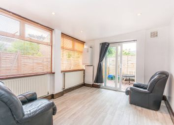 Thumbnail 4 bed property to rent in Hogan Way, Clapton