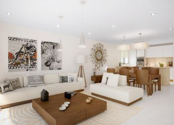Thumbnail 3 bed town house for sale in Marein Village, Los Naranjos, Marbella, Málaga, Andalusia, Spain