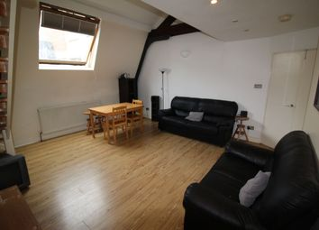 Thumbnail 3 bedroom flat for sale in Victoria Street, Liverpool