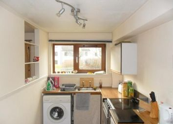 Thumbnail 1 bed flat to rent in Mcdonald Court 41B Froghall Road, Aberdeen