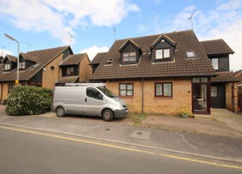 Thumbnail 3 bed property to rent in Acorn Place, Langdon Hills
