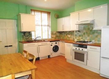 3 bed property to rent in Cundy Street, Sheffield S6