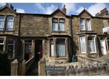 Room to rent in Coulston Road, Lancaster LA1