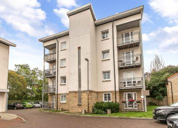 1 bed flat for sale in Allanfield Place, Edinburgh EH7