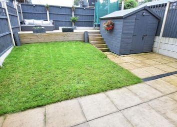 Thumbnail 3 bed semi-detached house for sale in Petre Wood Drive, Langho, Blackburn